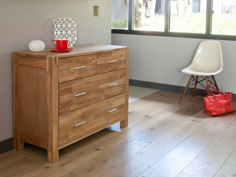 Meuble En Sapin Brut comment choisir sa cire pour meuble ou objet en bois