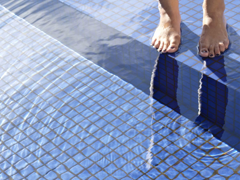 Filtre Piscine Lave Vaisselle tout savoir sur l'entretien de la piscine | leroy merlin