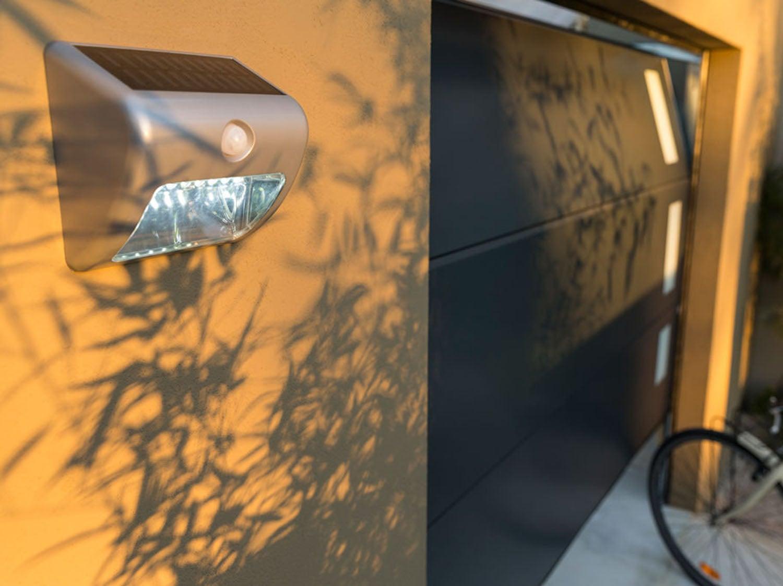 Comment Installer Un Eclairage Exterieur comment choisir ses détecteurs pour l'éclairage extérieur