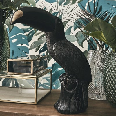 Au SalonLes IndispensablesLeroy Objets Shopping Merlin Déco R34A5Lj