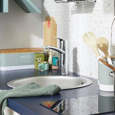 Cuvettes Daspiration Forts Etagere Cuisine Et Toilette