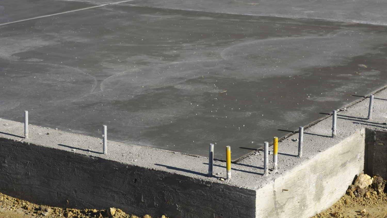 Mortier Beton Ciment Enduit Ragreage Au Meilleur Prix Leroy Merlin