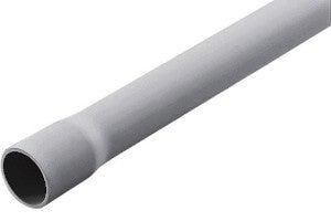 Coude large grand rayon pour  Tube IRL 20 lot de  2 pièces