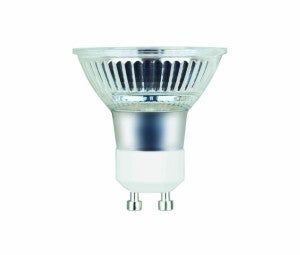 Ampoule Led Leroy Merlin