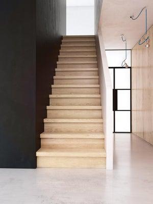 Accessoires D Escalier Leroy Merlin