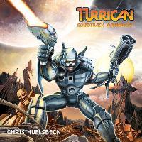 turrican95