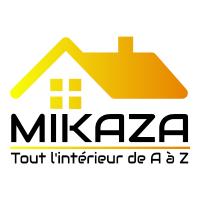 Mikaza